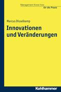 Innovationen und Veränderungen