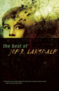 The Best of Joe R. Lansdale