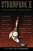 Steampunk II: Steampunk Reloaded