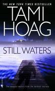 Still Waters: A Novel
