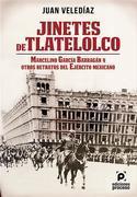 Jinetes de Tlatelolco.