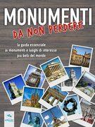 Monumenti da non perdere