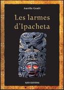 Les larmes d'Ipacheta