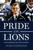 Pride of the Lions: The Biography of Joe Paterno