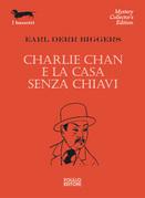 Charlie Chan e la casa senza chiavi