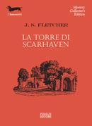 La torre di Scarhaven
