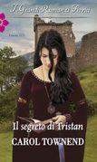 Il segreto di Tristan
