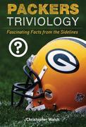 Packers Triviology: Fascinating Facts from the Sidelines