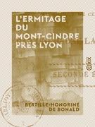 L'Ermitage du Mont-Cindre près Lyon