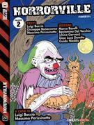 Horrorville 2