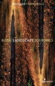 Body Landscape Journals