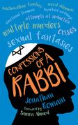 Confessions of a Rabbi