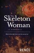 The Skeleton Woman