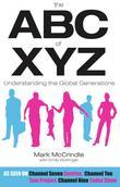 The ABC of XYZ: Understanding the Global Generations