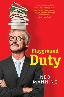 Playground Duty