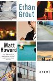 Ethan Grout: A Novel