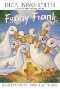 Funny Frank