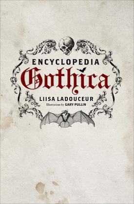 Encyclopedia Gothica
