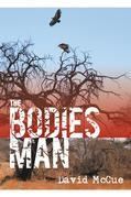 The Bodies Man