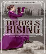 Rebels Rising