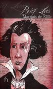 Brief Lives: Marquis de Sade
