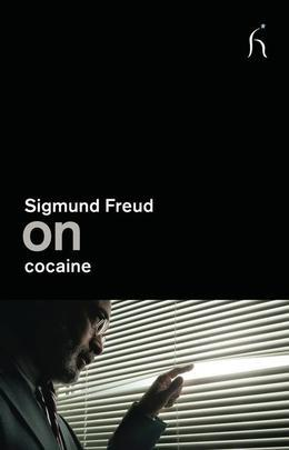 On Cocaine