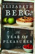 The Year of Pleasures: A Novel