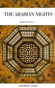The Arabian Nights (ReadOn Classics)