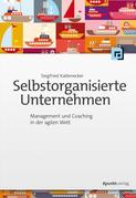 Selbstorganisierte Unternehmen