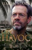 Cry Havoc