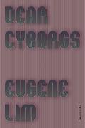 Dear Cyborgs