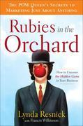 Rubies in the Orchard: How to Uncover the Hidden Gems in Your Business