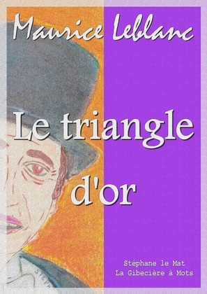 Le triangle d'or