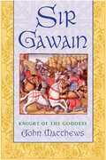 Sir Gawain