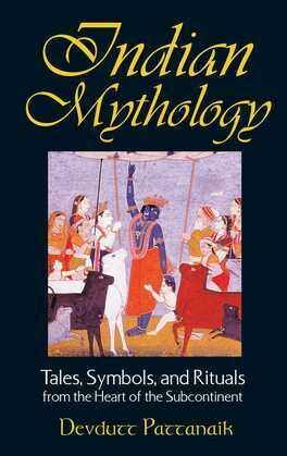 Indian Mythology
