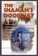 The Shaman's Doorway
