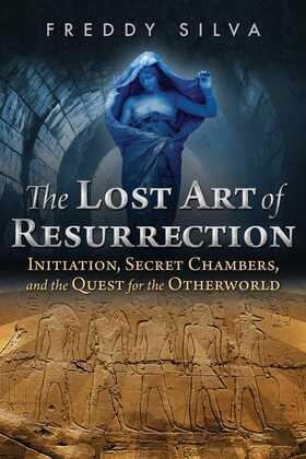 The Lost Art of Resurrection