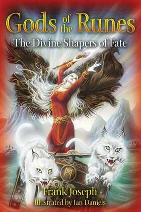 Gods of the Runes
