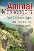 Animal Messengers