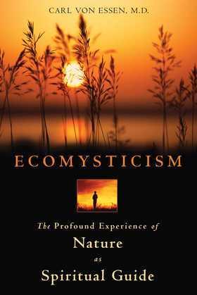 Ecomysticism