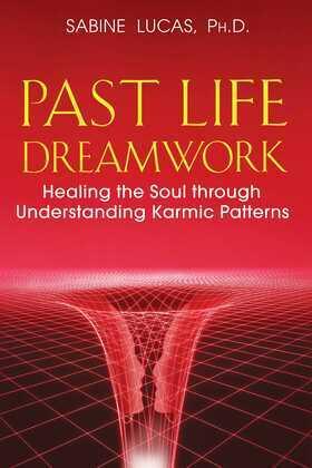 Past Life Dreamwork