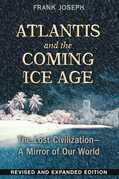 Atlantis and the Coming Ice Age