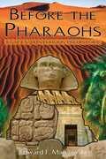 Before the Pharaohs