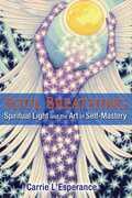 Soul Breathing
