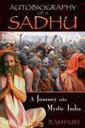 Autobiography of a Sadhu