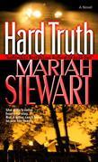 Hard Truth: A Novel