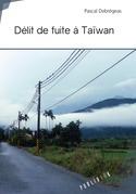 Délit de fuite à Taïwan