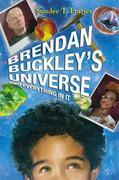 Brendan Buckley's Universe and Everything in It