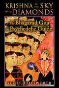 Krishna in the Sky with Diamonds: The Bhagavad Gita as Psychedelic Guide