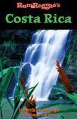 Rum & Reggae's Costa Rica